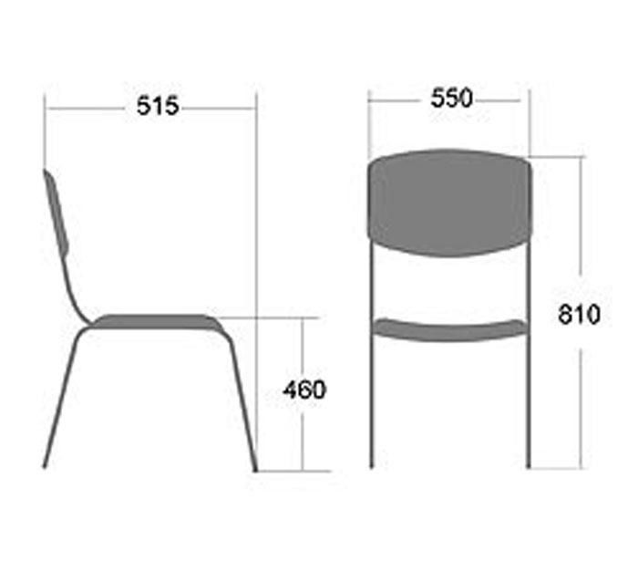 мебель все для дома фото и цены