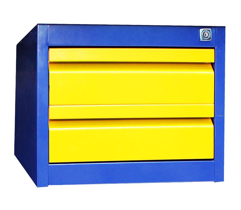 Подвесной ящик (подвестная тумба) Т - ВПЭ