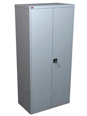 Шкафы шам 11