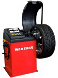 ��������������� ������ Werther OLIMP 2500 (OMA 683OPL25)