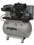 ABAC BI EngineAIR B4900/270 7HP (4116022695)
