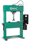Compac EP40D