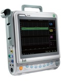 General Meditech Inc G6B Plus
