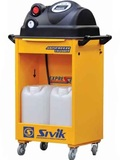 Sivik КС-121М Antifreeze Changer